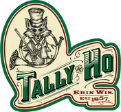 Tally Ho Restaurant & Bar